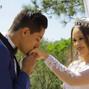 O casamento de Alessandra e Slow Mov Filmes 9