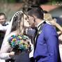 O casamento de Alessandra e Slow Mov Filmes 10