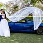 O casamento de Alessandra e V8 & Clássicos 7