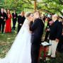 O casamento de Paloma Matias e Espaço La Ligúria 7