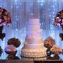 O casamento de Elaine Cristina De Souza Santos e Moreira Flores e Eventos 24
