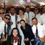 O casamento de Simone Cantaruti e Banda Flypop 9