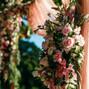 O casamento de Andressa Santos Oliveira e Versalles Eventos 24