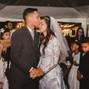 O casamento de Iara Reis Araújo e Junior Oliveira Fotografia 10