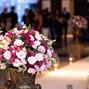 O casamento de Elaine Cristina De Souza Santos e Moreira Flores e Eventos 27