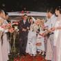 O casamento de Iara Reis Araújo e Junior Oliveira Fotografia 12
