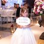 O casamento de Elaine Cristina De Souza Santos e Moreira Flores e Eventos 29