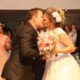 O casamento de Ana Paula Lima e Grupo RVG MultiEventos 18
