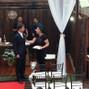 O casamento de Leila Cristina da Silva Teixeira e Lene Prado - Idealize Organização de Eventos 8