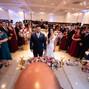 O casamento de Elaine Cristina De Souza Santos e Moreira Flores e Eventos 30
