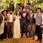 O casamento de Thiago R. e Cerimônia Folk 6