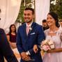 O casamento de Letícia C. e Bárbara Vale Fotógrafa 8