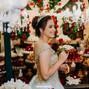 O casamento de Rosangela Barbero e Raissa Alves Cerimonial 2