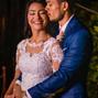 O casamento de Letícia C. e Bárbara Vale Fotógrafa 9