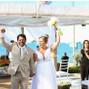 O casamento de Aline Roveda e Pousada Dos Sonhos 8