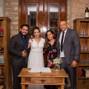 O casamento de Patrícia De Almeida Queiroz e Botticelli 20