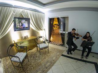 Sonetto Musical 6