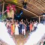 O casamento de Thais Froes Bernardi e Walber Luiz 9