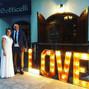 O casamento de Patrícia De Almeida Queiroz e Botticelli 21