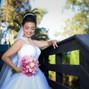 O casamento de Bianca Graziele Bressam e JP Fotografia 23