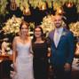 O casamento de Rúbia G. e RM Cerimonial 9