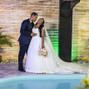 O casamento de Felipe Laurentino e Alexandre Magalhães Fotografia 32