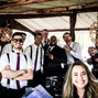 O casamento de Bruna Vitor da Câmara Santos e Monte Ária Eventos 8