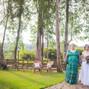 O casamento de Nathalia Giovani e Fazenda Arraial Velho 16