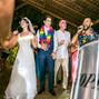 O casamento de Thais Froes Bernardi e Walber Luiz 12