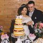 O casamento de Andreia Alfredo Alfredo e Julia Albuquerque Eventos 22