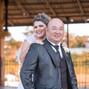O casamento de Marivane De Souza Doy e Thiago Silva Photography 7