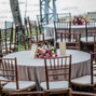 O casamento de Camila Seiço Kato e Manancial Buffet e Eventos 7