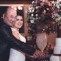 O casamento de Marivane De Souza Doy e Thiago Silva Photography 9