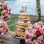 O casamento de Camila Seiço Kato e Manancial Buffet e Eventos 8