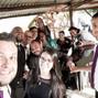 O casamento de Bruna Vitor da Câmara Santos e Monte Ária Eventos 17