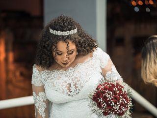 Sposare Noivas 2