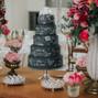 O casamento de Taís e Abraão Marques e Florare Eventos 14