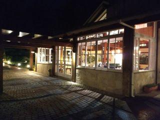 Boutique Hotel Varanda das Bromelias 7