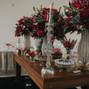 Florare Eventos 22