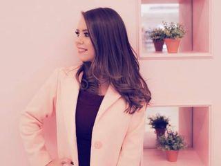 Geovanna Garcia Assessoria de Eventos 4
