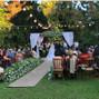 O casamento de Virginia Macedo De Miranda e Quinta da Aldeia 32