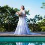 O casamento de Virginia Macedo De Miranda e Quinta da Aldeia 33