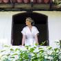 O casamento de Virginia Macedo De Miranda e Quinta da Aldeia 34