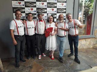 Giramundo Bar & Ristorante 4