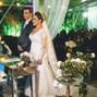 O casamento de Dayanne e Diogo Lima Orquestra 39