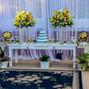 O casamento de Carolina Pereira e Ana Marley Eventos 17