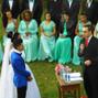O casamento de Ana C. e Gino´s Executive Service 81