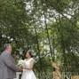 O casamento de Maria Surama Pereira Da Silva e Mídia Eventus 18