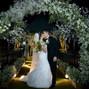 O casamento de Priscila e Espaço Crozariol 26