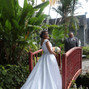 O casamento de Maria Surama Pereira Da Silva e Mídia Eventus 20